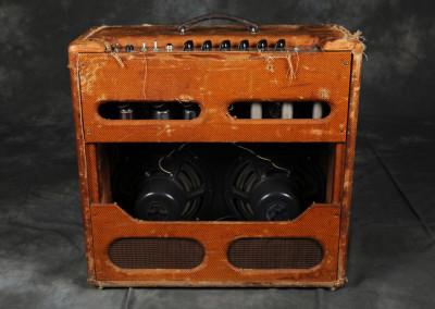 1959 Fender Bassman Amps (7)