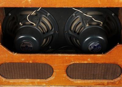 1959 Fender Bassman Amps (9)