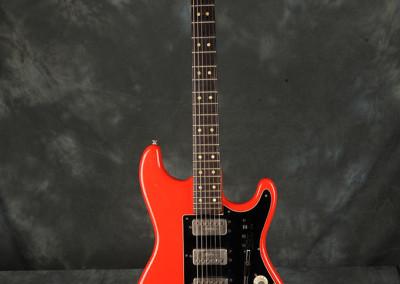 1962 Hofner 173 3pk red (1)