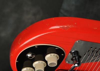 1962 Hofner 173 3pk red (13)