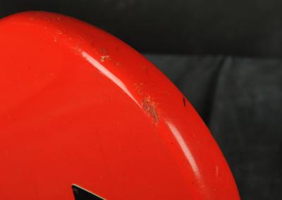 1962 Hofner 173 3pk red (14)
