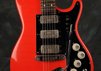 1962 Hofner 173 3pk red (2)