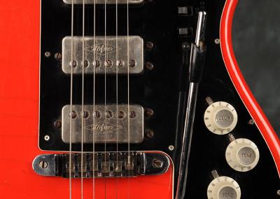 1962 Hofner 173 3pk red (3)