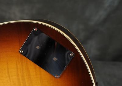 1970 hofner Violin guitar (7)