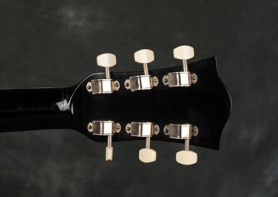 1970 hofner Violin guitar (9)