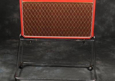 Vox 1960-62 AC 30 (1)