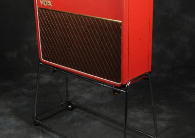 Vox 1960-62 AC 30 (4)