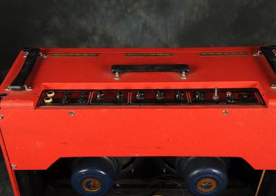 Vox 1960-62 AC 30 (7)