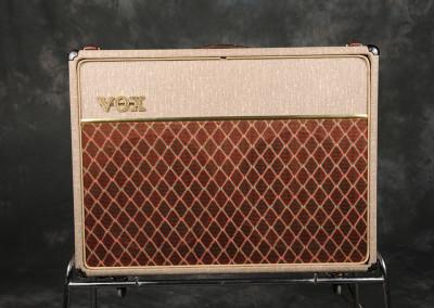 1960 Vox Amp AC 30