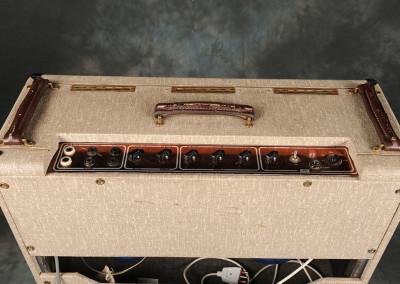 Vox 1960 AC 30 (9)