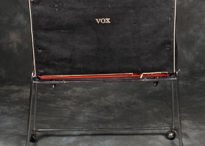 Vox 1961 AC 30 (13)