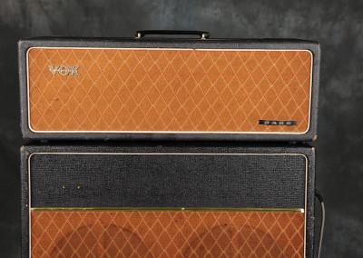 Vox 1961 AC 30 (2)