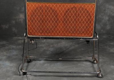 Vox 1962 AC 30 (1)