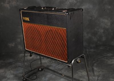 Vox 1962 AC 30 (5)