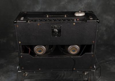 Vox 1962 AC 30 (6)