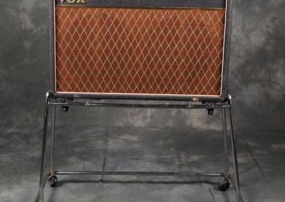 Vox 1963 AC 30 (1)