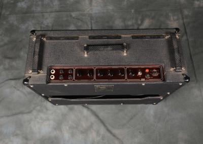 Vox 1963 AC 30 (11)