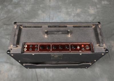 Vox 1963 AC 30 (12)