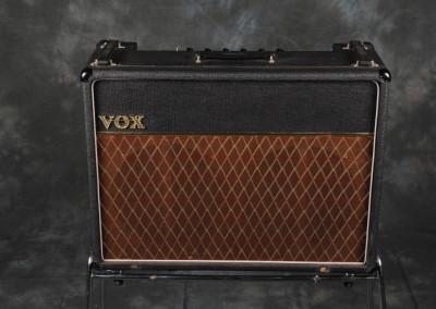 Vox 1963 AC 30 (4)