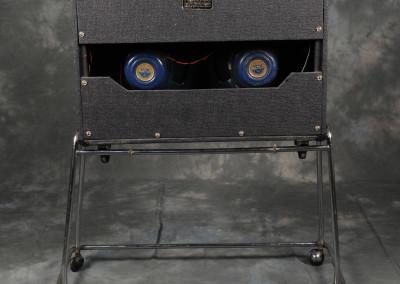 Vox 1963 AC 30 (6)