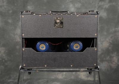 Vox 1963 AC 30 (7)