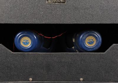 Vox 1963 AC 30 (9)