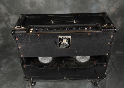 Vox 1964 AC 30 (10)