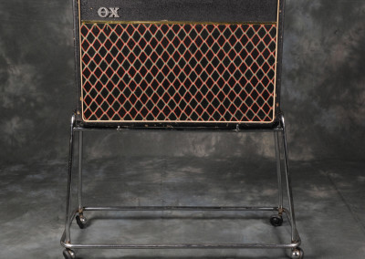 Vox 1964 AC 30 (3)