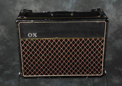 Vox 1964 AC 30 (5)