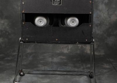 Vox 1964 AC 30 (7)