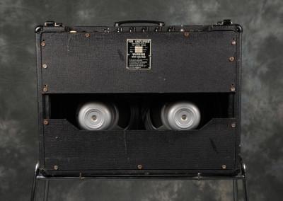 Vox 1964 AC 30 (8)