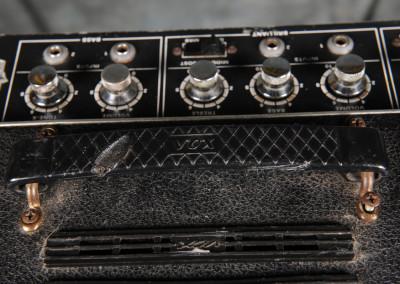 Vox  1964 Buckingam (3)