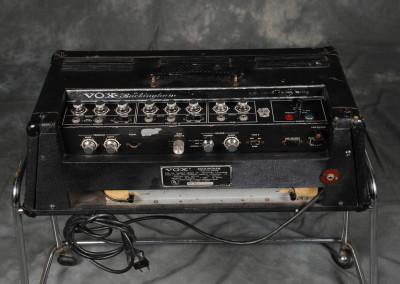 Vox  1964 Buckingam (6)