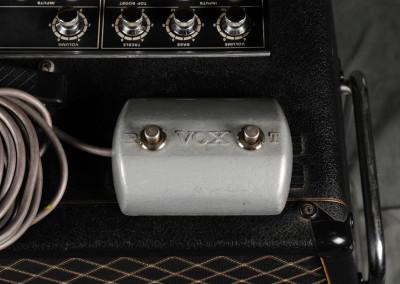 Vox 1966-69 Westminster (4)