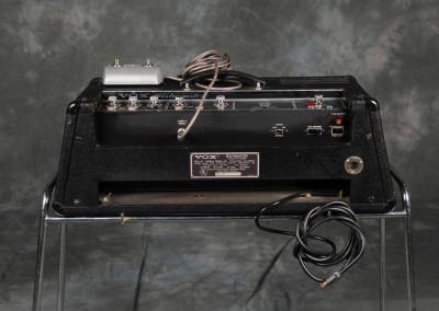 Vox 1966-69 Westminster (6)