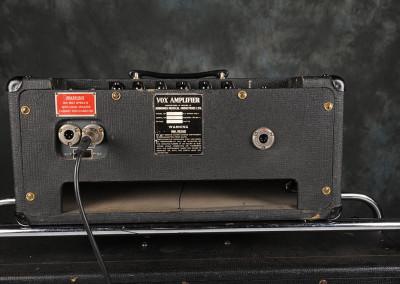 Vox 1966 AC 50 (10)