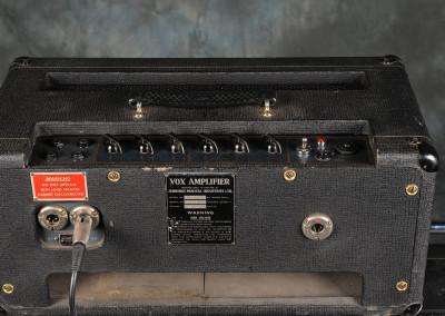 Vox 1966 AC 50 (12)