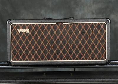 Vox 1966 AC 50 (3)