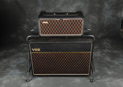 Vox 1966 AC 50 (4)