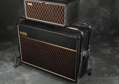 Vox 1966 AC 50 (5)