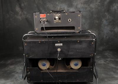 Vox 1966 AC 50 (7)
