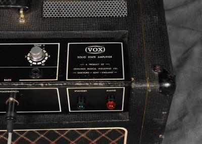 Vox 1966 Super Foundation (22)