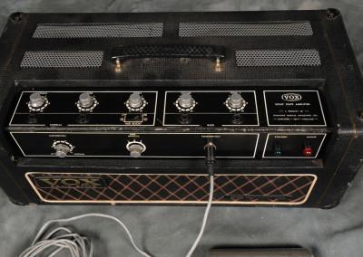 Vox 1966 Super Foundation (23)