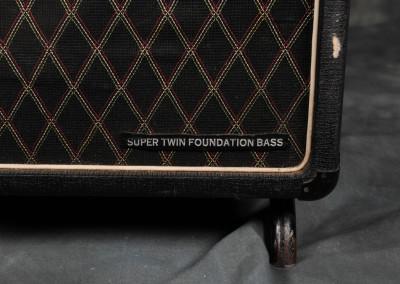 Vox 1966 Super Foundation (3)