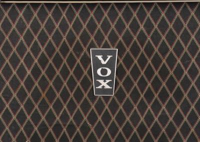 Vox 1966 Super Foundation (4)