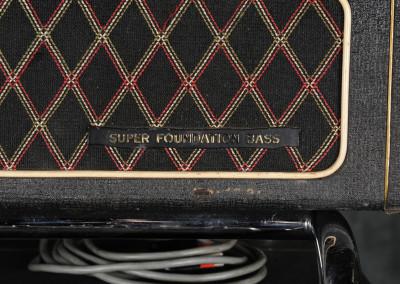 Vox 1966 Super Foundation (7)