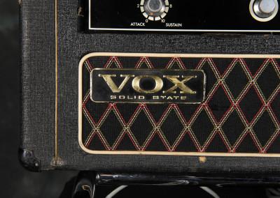 Vox 1966 Super Foundation (8)