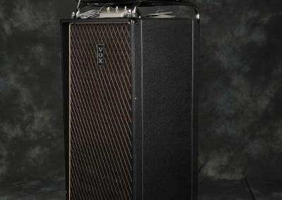 Vox 1966 Super Foundation (9)