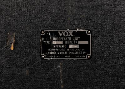 Vox 1967 Super Foundation (16)
