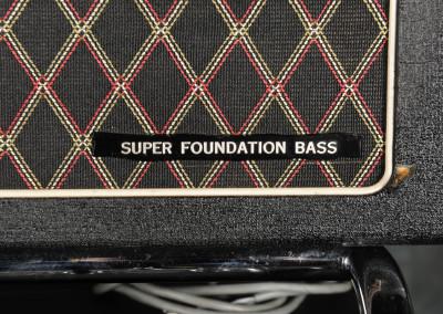 Vox 1967 Super Foundation (8)